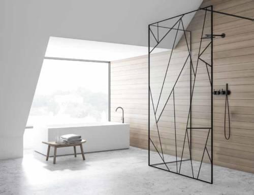 Box doccia di design, le proposte Relax