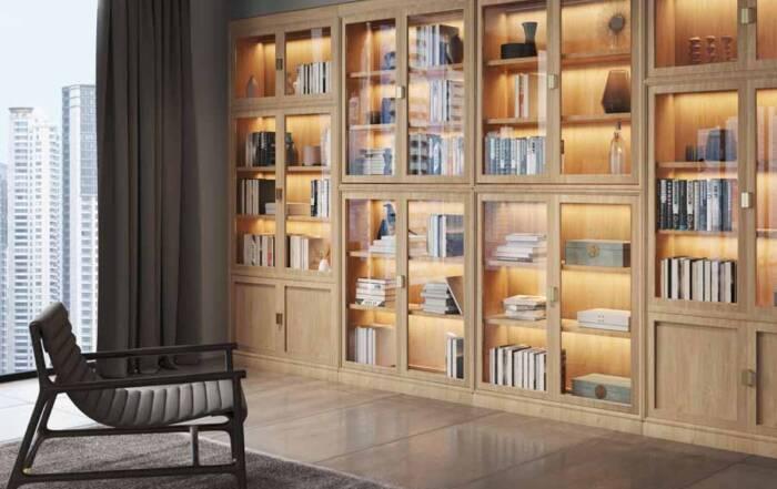 librerie morelato